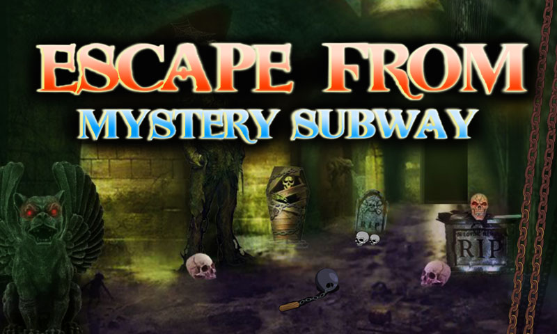 Top10NewGames Escape From…