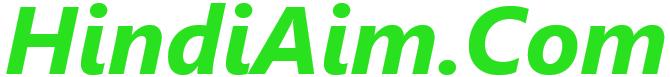 HindiAim.com