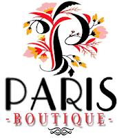 Info Lowongan Kerja Terbaru di Paris Boutique Bandar Lampung Desember 2017
