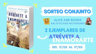 http://elrincondealexiaandbooks.blogspot.com.es/2018/02/sorteo-conjunto-2-ejemplares-de.html