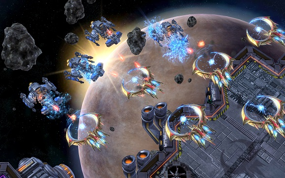 starcraft-ii-the-complete-collection-pc-screenshot-www.ovagames.com-3