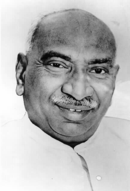 R Venkat S Blog Venkataramanan Ramasethu Kumarasami Kamaraj Better Known As K Kamaraj