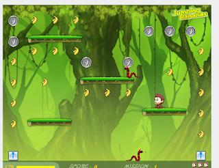 http://igkids.ig.com.br/jogos-online/educativos/bananas-bananas/