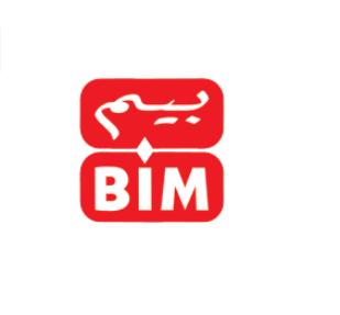 BIM MAROC Recrutement