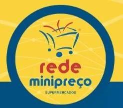 Promoção Rede Minipreço Natal 2019 Premiado