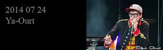 http://blackghhost-concert.blogspot.fr/2014/07/2014-07-25-fmia-ya-ourt.html