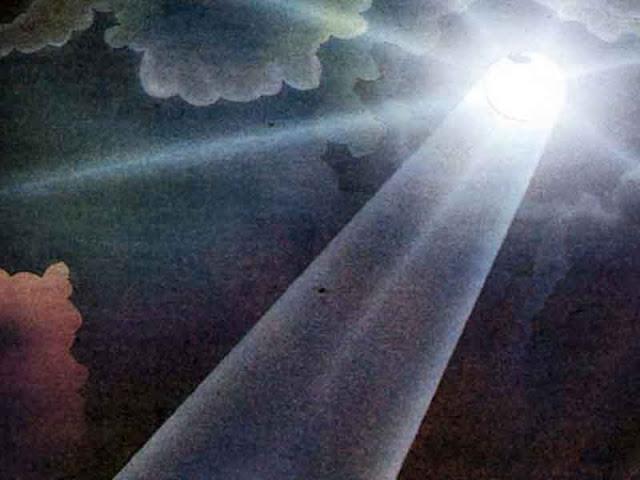 Malaikat Penjaga surga