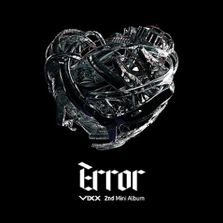 Download Lirik Lagu Vixx – Youth Hurt