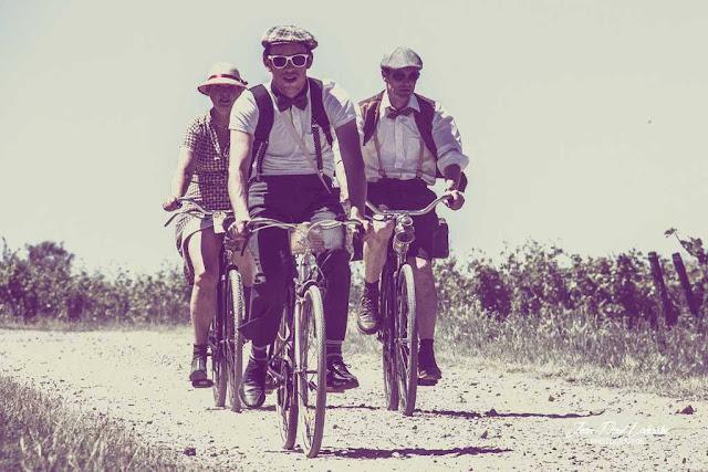 anjou Vélo vintage crédit-jean-paul-lahache