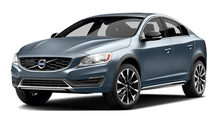 2016-volvo-s60-cross-country