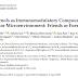 Polifenóis como compostos imunomoduladores no microambiente tumoral: amigos ou inimigos?
