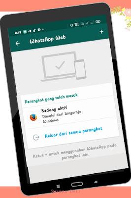 cara-keluar-dari-whatsapp-web