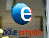 Selon l'Insee, le taux de chômage a légèrement reculé au deuxième trimestre, pour s'établir à 8,5% de la population active.