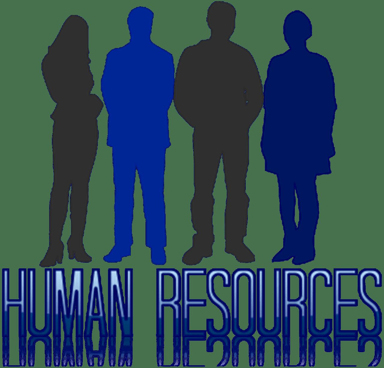 Contoh Application Letter Untuk Staff HRD (Fresh Graduate)