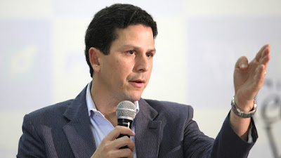 PSDB sobre Guedes: É irrelevante para o país