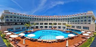 Turizm ve Otel İşletmeciliği nedir