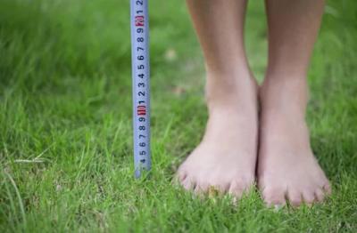5 Cara Meninggikan Badan Dengan Mudah dan Sehat
