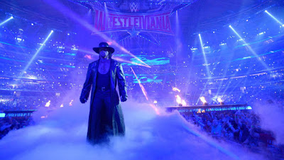 Royal Rumble Latest The Undertaker hd wallpapers Images for Laptops