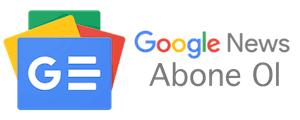 Fidan Danışmanlık Google News Abone Ol!