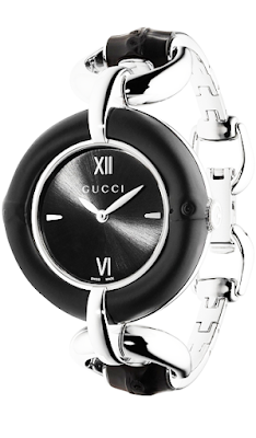 gucci best discounted watches