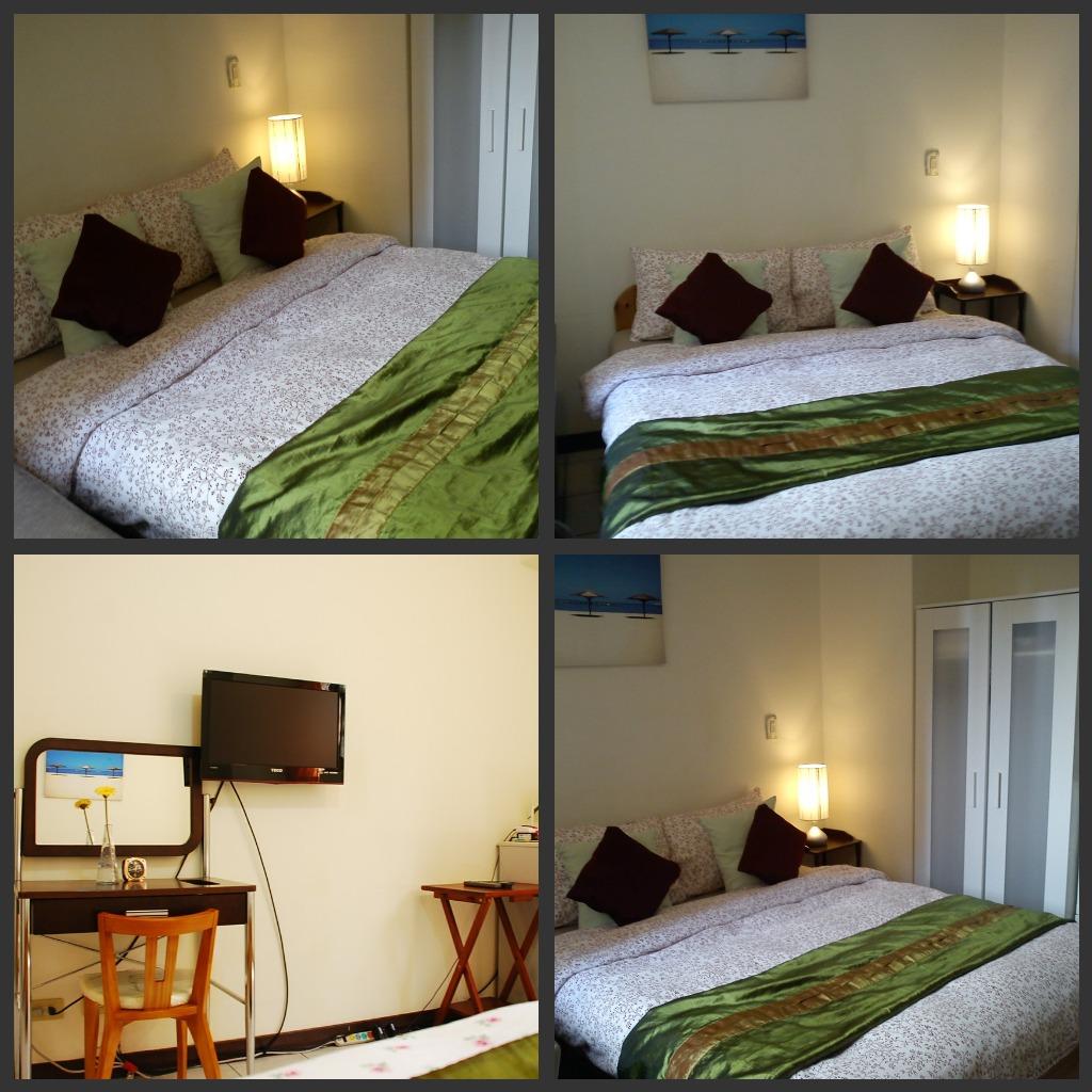 Taipei home stay,臺北士林日租,Taipei hostel,臺北短期住宿: Taipei home stay/Taipei hostel/999臺北士林便宜住宿推薦/背包客 ...