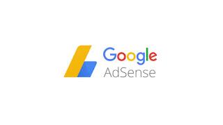 Receber Google Adsense Nubank