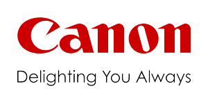 canon back to school offer