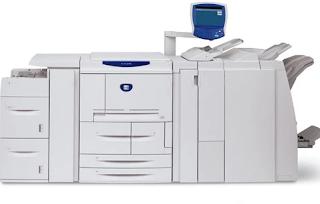 Xerox Altalink 4110