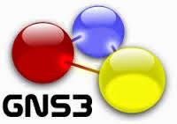 GNS3 0.8.6 GRATUIT TÉLÉCHARGER