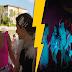 Netflix lança dois clipes de Go! La Fiesta Inolvidable; Eres Como Yo e 3, 2, 1; assista
