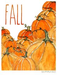 Есенни безплатни картинки