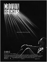 Crown Heights pelicula online