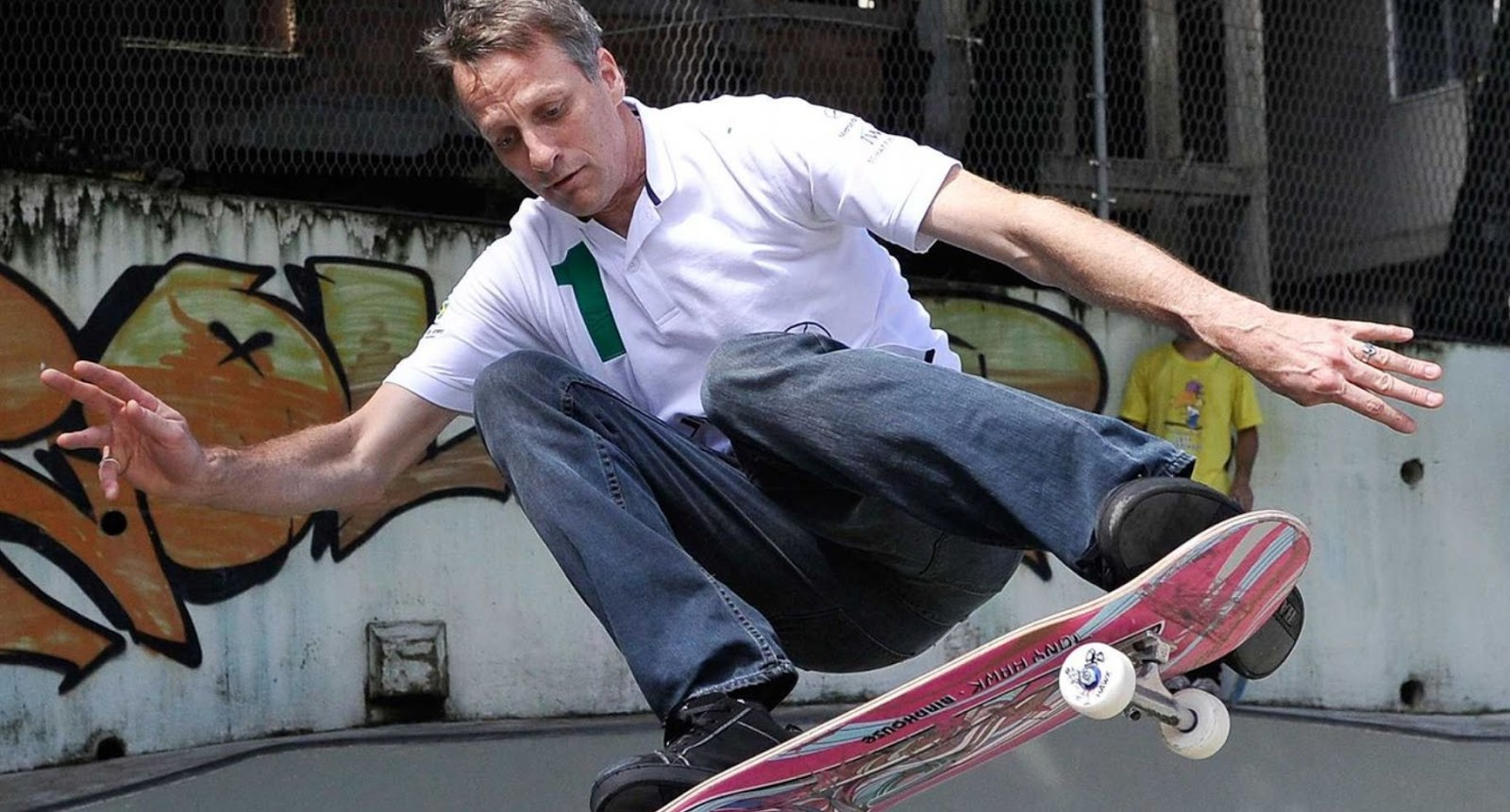 All-time Richest Skateboarders in the World (Past & Present)