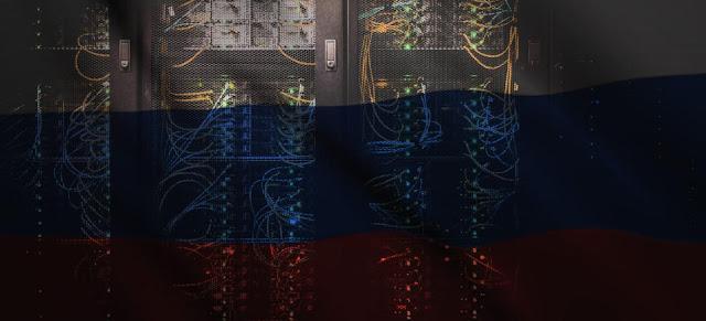 rusia-data-center