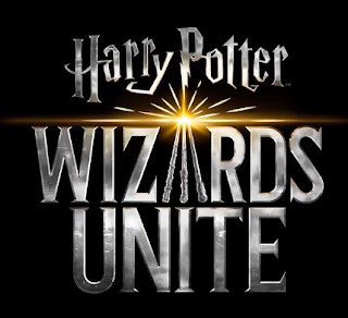 Harry Potter: Wizards Unite download free and full information