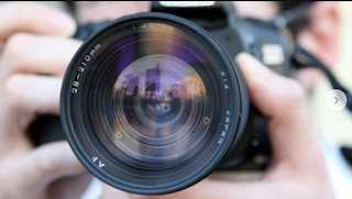 how-to-earn-money-online-in-india-without-any-investment-photography