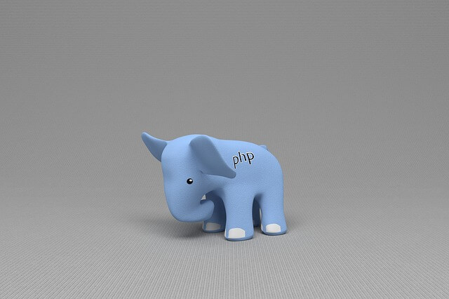 Fungsi Enkripsi di PHP Untuk Mengamankan Data Pengguna