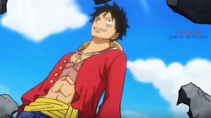 OVER THE TOP Lyrics (One Piece Opening 22) - Hiroshi Kitadani