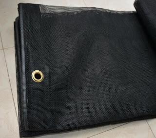 http://www.advans.com.hk/e_products/PVC-Mesh-Tarp-4-8.html
