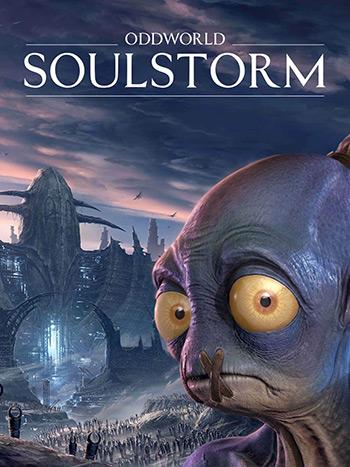 oddworld soulstorm,oddworld soulstorm gameplay,oddworld: soulstorm,oddworld,oddworld soulstorm ps5 gameplay,oddworld soulstorm gameplay part 1,soulstorm,oddworld soulstorm ps5,oddworld soulstorm part 1,oddworld soulstorm review,oddworld soulstorm ending,oddworld soulstorm walkthrough,oddworld soulstorm pc,oddworld inhabitants,oddworld soulstorm trailer,oddworld soulstorm full game,oddworld soulstorm ps4,oddworld soulstorm walkthrough part 1,oddworld soulstorm playstation 5 gameplay