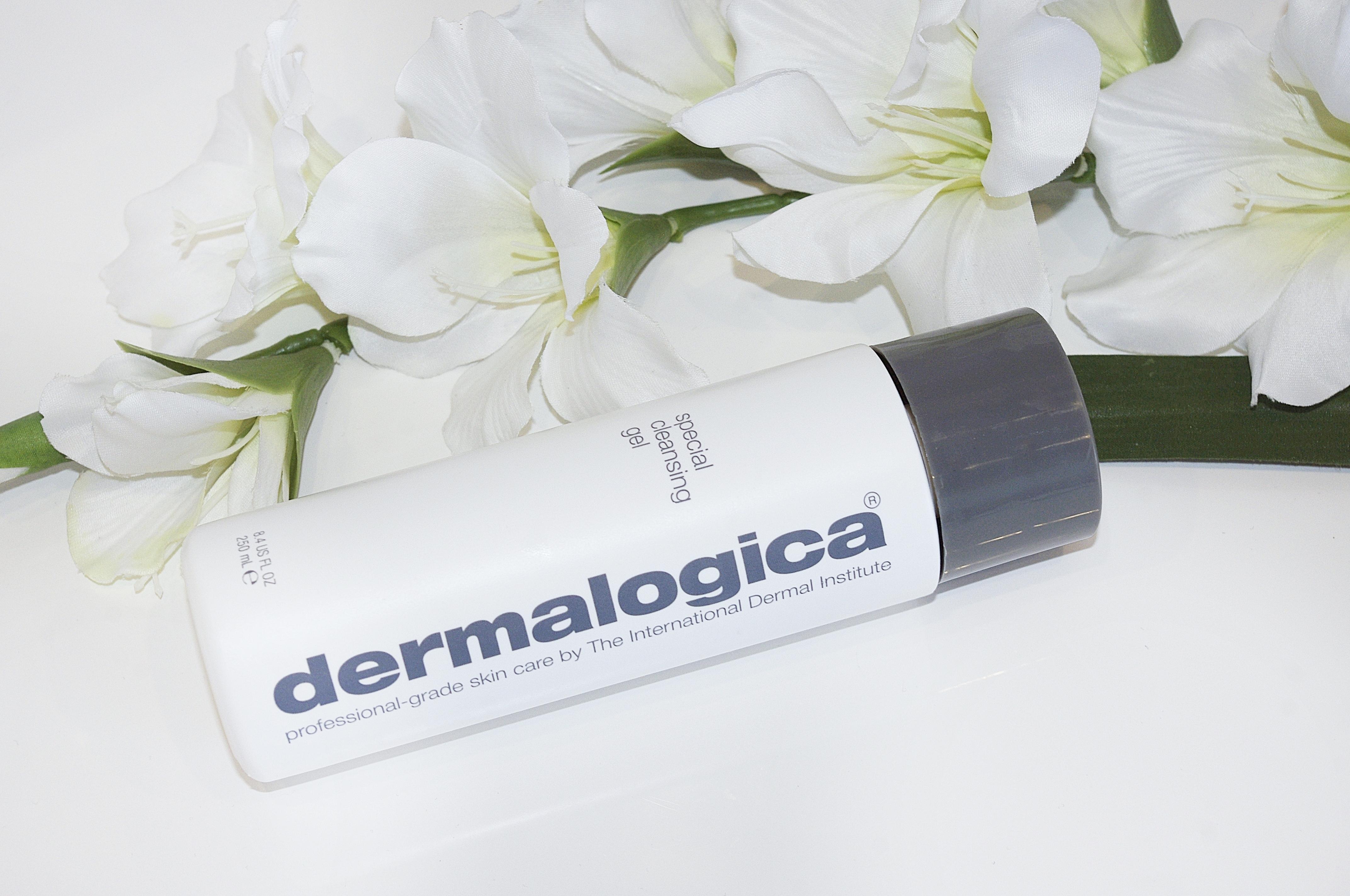 Dermalogica Precleanse Preparat Myjący