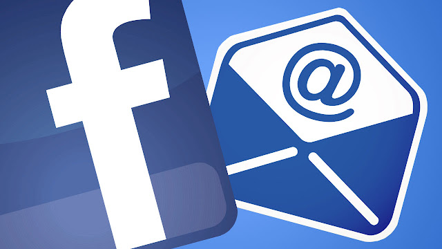 What is Facebook Email Address