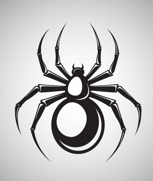 https://www.cooljoy.biz/search/label/Spider%20Tattoos