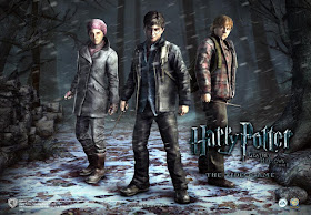 Harry-Potter-and-the-Deathly-Hallows-Part-1-PC-Game-Free-Download