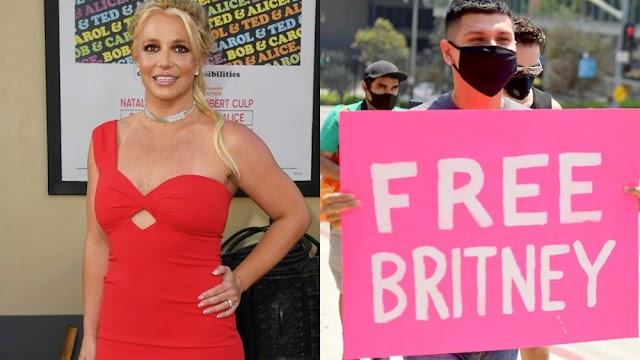 Μια ματιά στην περιουσία της Μπρίτνεϊ Σπίαρς, καθώς γιγαντώνεται το κίνημα #FreeBritney
