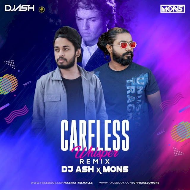 Desilicious 100 DJ Shadow Dubai