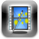 http://www.freesoftwarecrack.com/2016/08/easy-video-maker-6-platinum-full.html