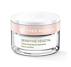 https://www.yvesrocherusa.com/control/skin-care/sensitive-skin/soothing-moisturizing-cream-2/?cmSrc=Category