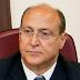 Σε Συνταγματική εκτροπή ο Πρόεδρος της Ιταλικής Δημοκρατίας Σ. Ματαρέλα
