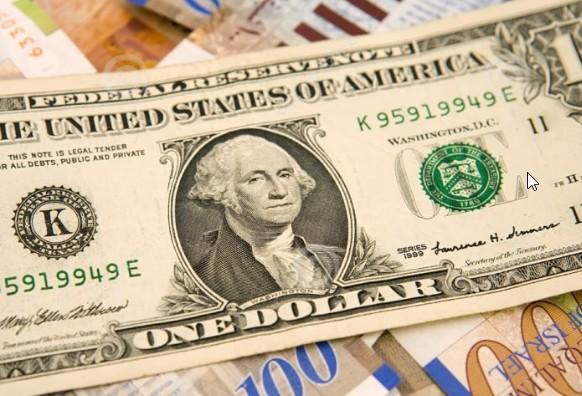 أساسيات تداول الدولار سوق صرف العملات الأجنبية